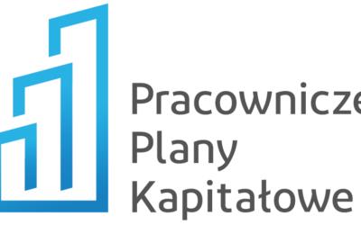 PPK – Czyli Pracownicze Plany Kapitałowe. Czym są?