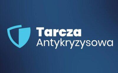 Tarcza Antykryzysowa 6.0